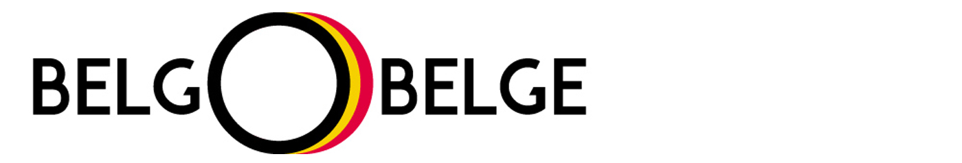 BelgoBelge
