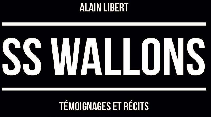 SS Wallons